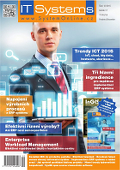 IT Systems 12/2015