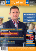 IT Systems 10/2016