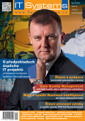 IT Systems 12/2016