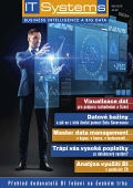 Big Data a Business Intelligence